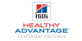 Hill'sMD Healthy AdvantageMD