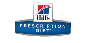 Hill'sMD Prescription DietMD