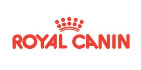 Royal CaninMD
